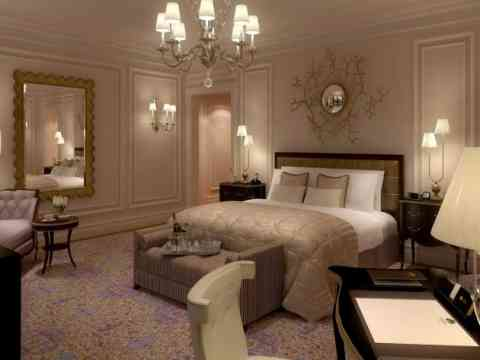 Lavish Bedroom Design Id24 Marvelous Bedroom Design Ideas Bedroom Designs Interior Design