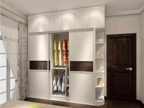 Glass Wooden Door With Frame Hpd480 besides Glass Wood Door Hpd176 together with Glass Block In Kitchen Designs furthermore 15524 Bath Trim Tile Set additionally Front Door Pergola. on doors with gl designs