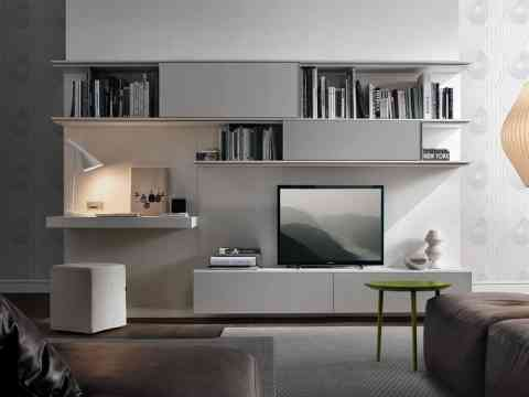Lcd cabinet designs for living room living room designs for Lcd designs for living room
