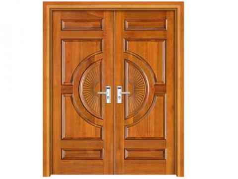 Main Doors Design there are a lot of doors in this set i thought this one would be Sun Design Hand Carving Main Door Design