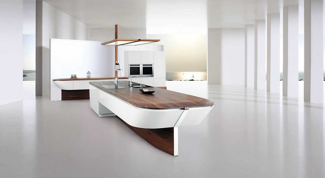 Alno Marecucina Kitchen Cabinet Id666 German Kitchen Cabinet Design Ideas Kitchen Designs