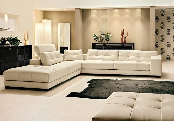 download beautiful interior and l shape sofa design image - Shape In Interior Design