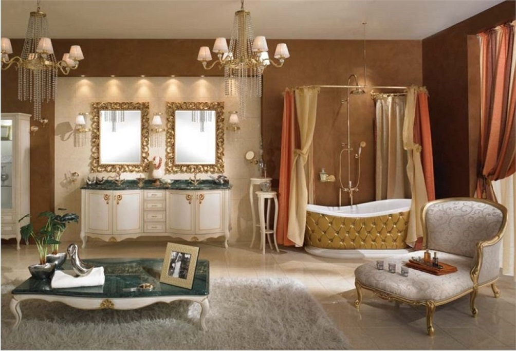 Luxury White Bathrooms24 pleasing 80+ bathroom designs classic decorating inspiration of 20