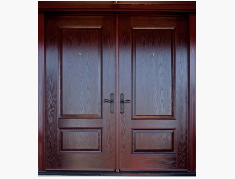 fabulous beautiful main door design id757 main doors