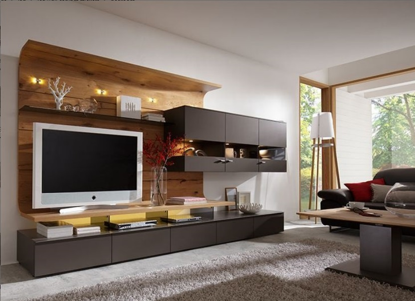 modern lcd tv cabinet design id959 - lcd tv cabinet designs