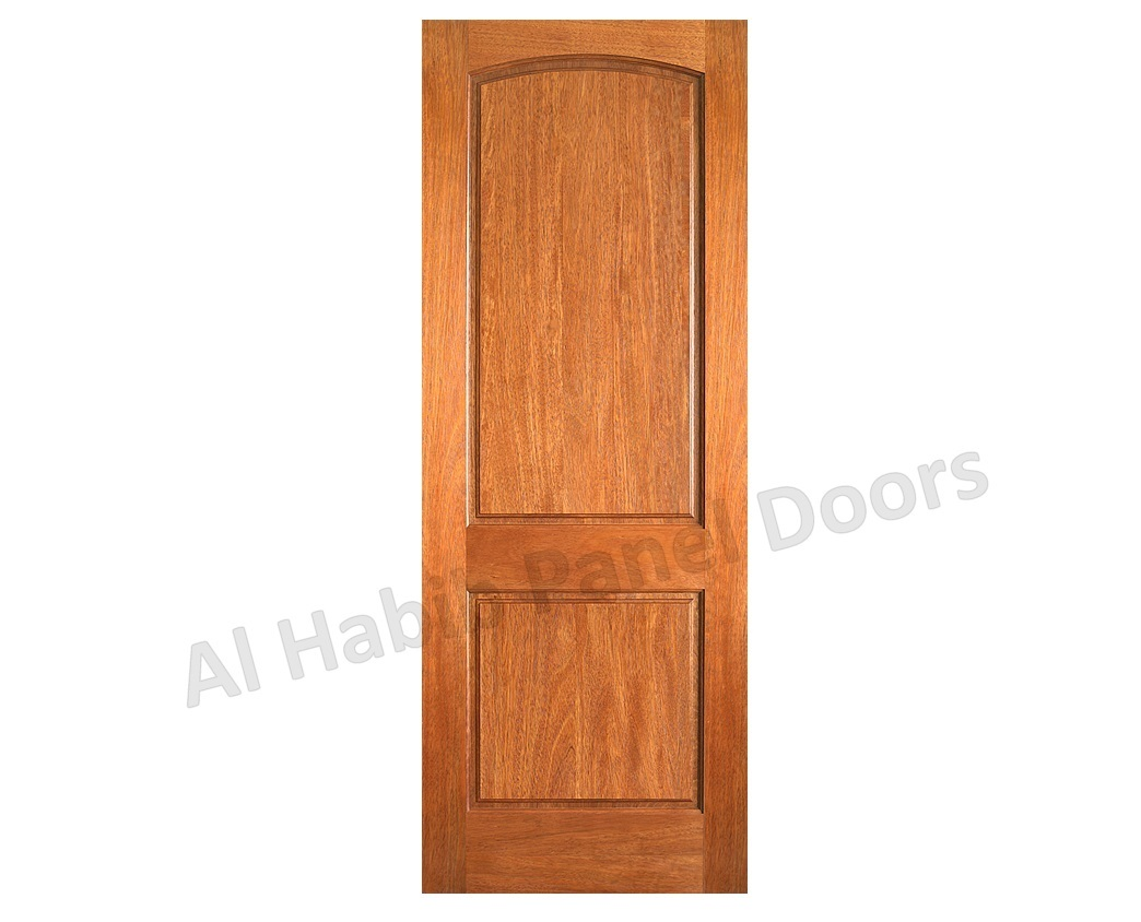 Solid wood entry door design pid012 solid wood entry for Solid wood entry doors
