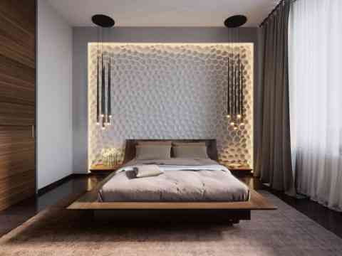 Marvelous bedroom design ideas