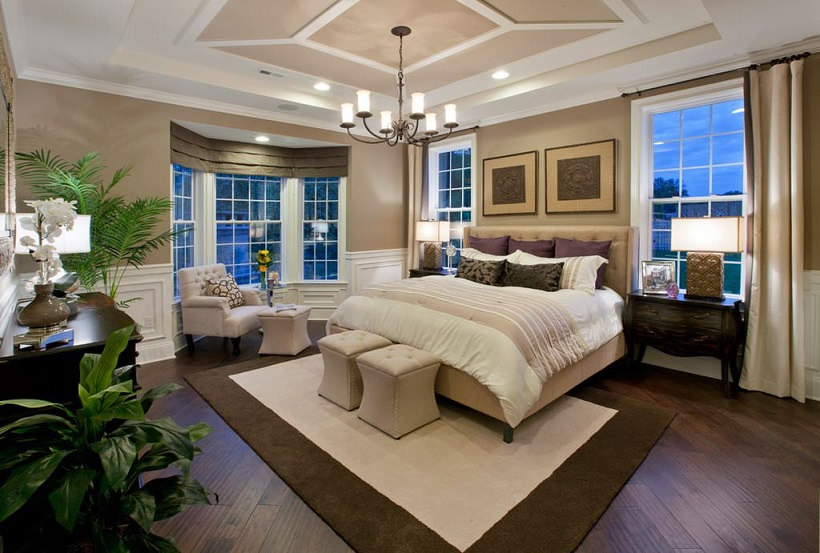 Download master bedroom designs